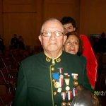 Se comunica el sencible fallecimiento del vol. Hon. 8va. Cía sr. Rosamel Henríquez F. velatorio se realiza C. 8va. http://t.co/1rgJ18mf6y