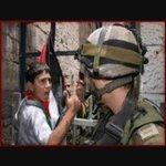 حباً تحكيه كرآمتهم..عشقاً تجرعوا لذته لأرضهم انهم ابناء العظيمة فلسطين لنآ الفخر بكم يا أبطآل #الانتفاضة_انطلقت http://t.co/rUAPNECeuF