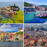 تقرير نشرته الديلي ميل يعرض المدن الأكثر سطوعا وتلوينا في العالم. http://t.co/mxjbHLIn2s