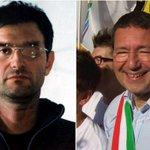 """+++ Anche #Carminati accusa #Marino: """"È stato lui a cecamme 'n occhio"""" http://t.co/qnycWOjU5x +++ @ESettembrini http://t.co/maTAPXnISG"""