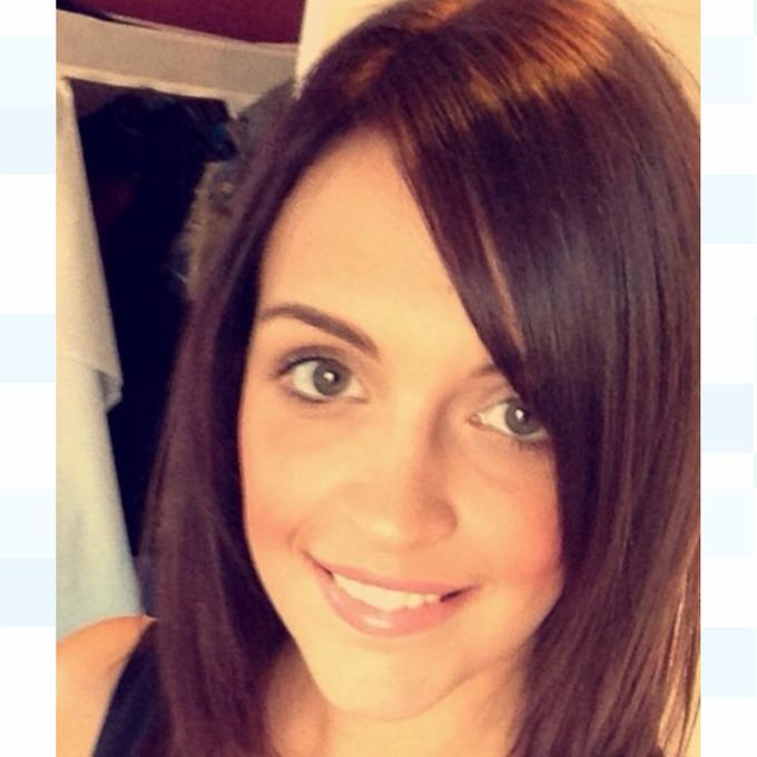 Please RT. Katie Grout, 23, from Berwick is missing, last seen on the M8 nr Harthill services http://t.co/livG1RWmZt http://t.co/SLj2QWu0iJ