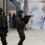 """""""اصابة """"اسرائيليين"""" اثنين بجروح في عملية طعن جديدة"""" جيل ولد لكي يقاتل... #فلسطين_تنتفض http://t.co/MkQBiLYRRF"""