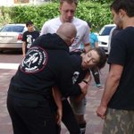Good morning #newcastle What our Clients & Students think about #kravmaga Spartans Academy http://t.co/Sd9Vnaa7eU http://t.co/VrYmBYF6pm