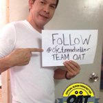 Fansign from DaddyBae @r_faulkerson thank you so much. We aldub you - TeamOAT #EBDabarkadsPaMore http://t.co/bBnGNhWYMC