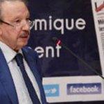 HCP | Mr Ahmed Lahlimi : Le Maroc doit rechercher la convergence plutôt que... | Maroc http://t.co/QqgeMYXhjm http://t.co/pBSG0Ahirj