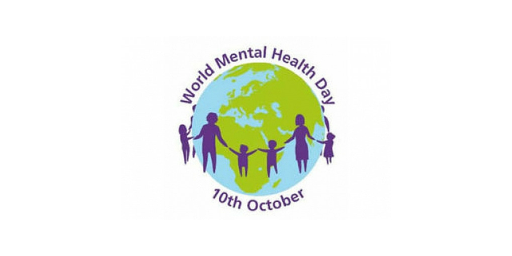 Did you know it's World Mental Health Day? Visit our dedicated hub to learn more. http://t.co/rgBn8VFSrS #WMHD http://t.co/WTYOLYVCcN