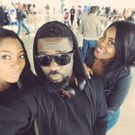 #SarkodieEuropeTour 😊😊😍 Italy yall ready??? http://t.co/q3s8xkn6Gl