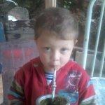 A nova infância de João Victor, catarinense que venceu o câncer http://t.co/GTXyxFCx6G #DiadasCrianças #G1 http://t.co/t4mI76NtCR