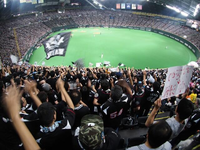 http://twitter.com/MihamaTaro/status/652788874154905600/photo/1