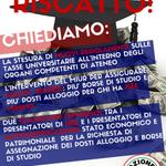 """#Firenze, lappello di @AzioneUni_Fi: """"Il rettore @luigi_dei disubbidisca a @matteorenzi"""" http://t.co/D8AHkdz7V4 http://t.co/8zFFlikI8d"""