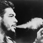 REMEMBER CHE GUEVARA! http://t.co/GLJmNGu84Q #cheguevara #che #cuba #USA #Revolution #Cuba http://t.co/X7479Hio2E
