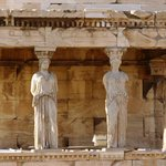 #Heidelberg #museum offers #Greece fragments of the Erechtheion to reunite Parthenon Marbles http://t.co/lR5jIqDn3A http://t.co/87LzIF4FkO