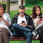 Conoce cuántas líneas de telefonía móvil tienes registradas a tu nombre ???? http://t.co/4DmYj6R6bP http://t.co/Yv0zV4ajlQ