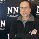 RT @OcioLaRepublica: Hollywood Report: NN es favorita a premios Óscar http://t.co/HFBwXV9J0Y http://t.co/H4iVpz7xLA