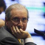Por que Cunha não cai, por @ArnaldoBloch. http://t.co/vi4TOEruHy http://t.co/y0P7WYsZ8P