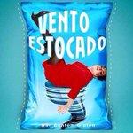 Dilma sugere 'estoque de vento' e vira piada na internet. http://t.co/NxVKQvyvDu http://t.co/El59UxXORH