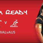 Here we go! #WALvAUS #RWC2015 #iamwales http://t.co/iTwv2w9YAw