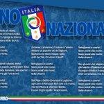 #TIFOSI #AZZURRI è arrivato il momento di cantare lInno d#ITALIA!! #EuropeanQualifiers #AzerbaigianItalia http://t.co/GBPQmmfCku