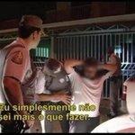 Sobre: Câncer Áries Aquário Peixes Escorpião Virgem Gêmeos Capricórnio http://t.co/BNyzpbU6Wz