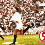 #UnDiaComoHoy 10 de Octubre 1993 triunfo en Matute @Universitario 1-0 @ClubALoficial con gol de Ronald Baroni http://t.co/mSFQB9RJFR