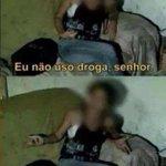 Sobre: Sagitário Leão Libra Touro Aquário Virgem http://t.co/wawtmKMsC1