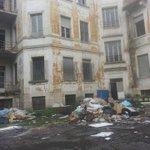 Grazie #PD! #Roma: #Ospedale #Forlanini, da eccellenza della pneumologia a #discarica http://t.co/pA2k9Y49RI