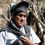 #Parán: una esperanza para el pueblo que convive con la ceguera [#VIDEO] http://t.co/AJUHKTFWhd por @LulitaFC http://t.co/PFxHKklxWL