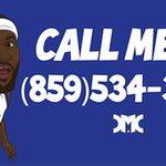 CALL ME !!! http://t.co/97MUxWyH1w