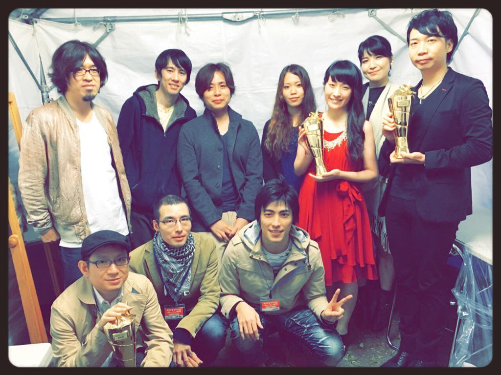 http://twitter.com/uedakana/status/652810980376731648/photo/1