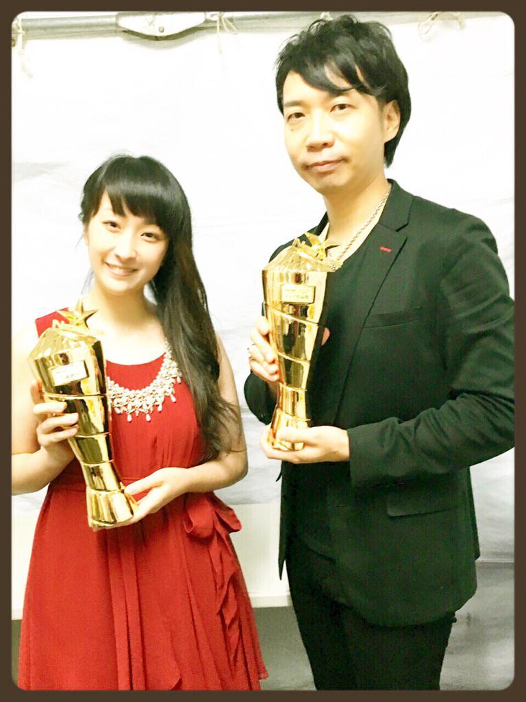 http://twitter.com/uedakana/status/652812089891799040/photo/1