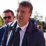 #roma,#cantone:«Io #sindaco? Continuo a fare il presidente dellAnac» http://t.co/rzjKMQOc2a http://t.co/UzJJyuThwr