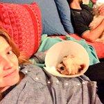@Fedez questa settimana i #CaniCono sembra vadano di moda #BadantiPerCaso #Dogsitter #Love http://t.co/GX7jx1YjY0