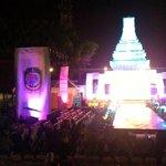 """@banyuwangi_kab: #banyuwangibatikfest segera d mulai http://t.co/EqT0ngcaBl"""