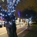 #WestBridgford Christmas lights, fireworks, funfair and food http://t.co/KHIHxcLBGV #Nottingham #Notts http://t.co/KaBVCXQ5rx