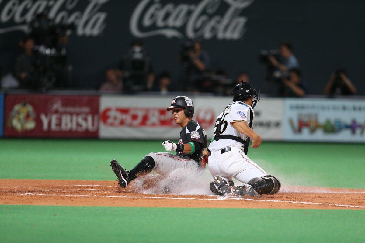http://twitter.com/Chiba_Lotte/status/652823924632252421/photo/1