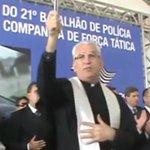 Escutas indicam que padre desviou R$ 2 milhões para comprar cobertura http://t.co/2JLlKiPA1M #G1 http://t.co/x5hVdwjzGs