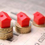 Thinking of investing in a local property as a buy to let? Get in touch! http://t.co/ZhEB6Feuef #nottingham #landlo… http://t.co/M4grriDIDK