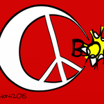 Solidarietà al popolo turco #Ankara #AnkaraUnderAttack http://t.co/dq6XNrxzga