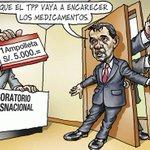 No te pierdas la #Carlincatura de hoy ► http://t.co/Vm3cDaAWoG http://t.co/5Iew49izEg