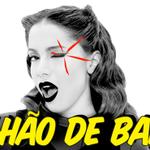 """1 MILHÃO em 6 horas! @Anitta bate próprio recorde em visualizações com videoclipe de """"Bang""""! http://t.co/Yu1DQawhk5 http://t.co/3u6TWZko4k"""
