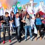 Al menos 86 muertos tras atentado en Ankara ► http://t.co/n5seD7J8NL http://t.co/bx0MeX5qY8