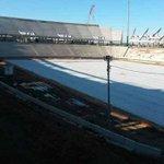 Tres obreros detenidos por robar materiales del Estadio de Peñarol para construir sus casas http://t.co/lZVcucuNkt http://t.co/6cM2h5COaY