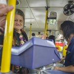 Solo el 2,2% de los ómnibus en Montevideo son chinos http://t.co/1M60yYSB0Z http://t.co/iqhxQMTpxf