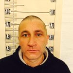 Buscan a recluso con antecedentes que se fugó de la cárcel de Rivera http://t.co/Hgp1TA7atj http://t.co/p4VSDdUOhj