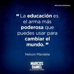 La Educación es y será nuestra principal bandera. #MonteríaAdelante http://t.co/RyJ1pB16Mg