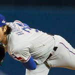 Cole Hamels delivered 7 innings yesterday. Then the Rangers played 7 more: http://t.co/URmdSeIHDE #NeverEverQuit http://t.co/5QrzoRVrou
