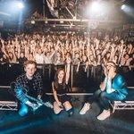 Thank you Birmingham!! ????:@joebradyphoto http://t.co/fnPAAUX3K7