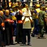 Acompanhe o Círio de Nazaré http://t.co/TlWRZfLLge #G1 http://t.co/wgB4gyCy7B