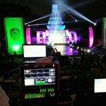 Yang ga bisa lihat langsung, bisa akses live streaming di http://t.co/yQWaDDez85 (pict ig: @chandri.djohan) #bbf http://t.co/UQOFZDym2i