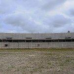 Peñarol tiene Estadio, a 20 meses de la obra, montaje de la Amsterdam. http://t.co/7UeTFKC0OI http://t.co/ADEADUYOmG